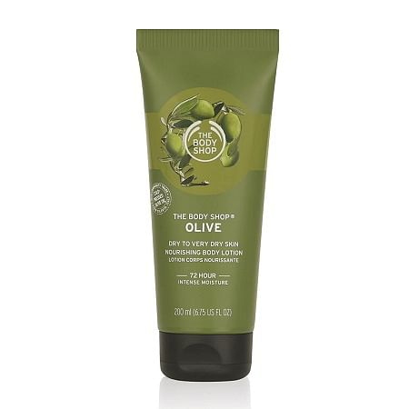 0b4192110666 The Body Shop® India: 100% Cruelty-Free Skincare & Beauty Products