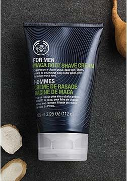 Best Men's Skin Care Product