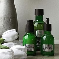 SPA & PAMPERING GIFTS
